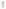 ZABAIONE Chino's 7/8 beige BK119159_BEIGE