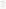 GARCIA T-shirts manches courtes blanc C14402_53 OFF WHITE