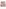 GARCIA Jupes courtes multicoloré C14522_9788 PINK BLUS