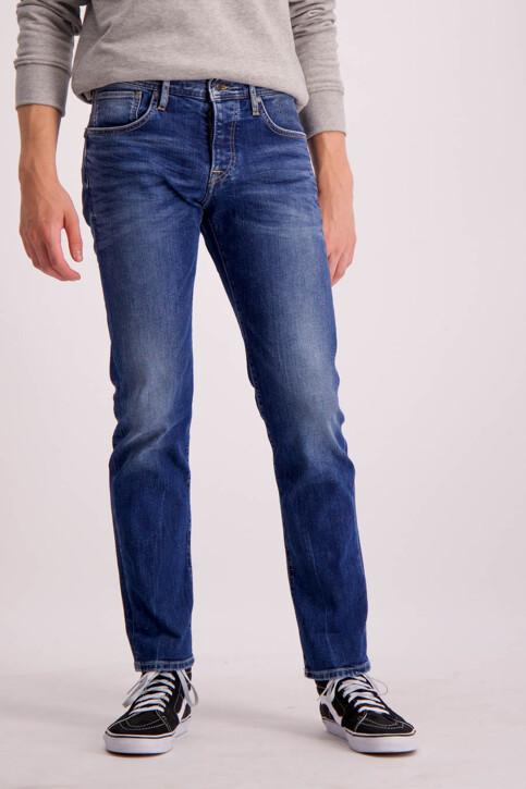 Pepe Jeans Jeans slim denim CANE SLIM_Z23STREAKY STR img6