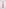 Gourde - multicolore