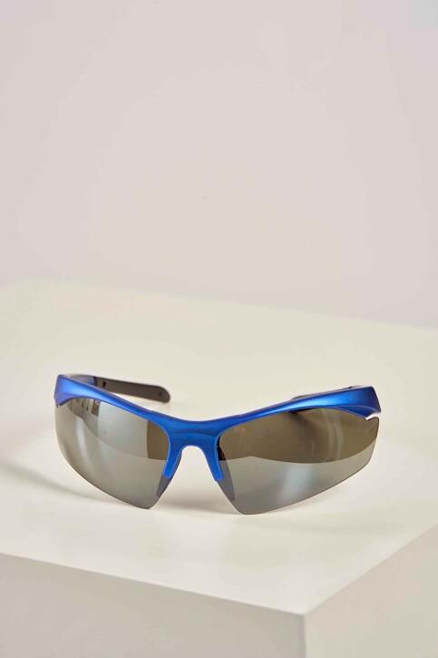 Cyclo Club Marcel Brillen blauw CCM201MA 002_BLUE img1