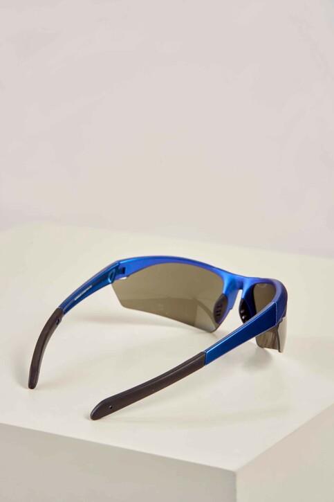 Cyclo Club Marcel Brillen blauw CCM201MA 002_BLUE img2
