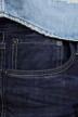 JACK & JONES JEANS INTELLIGENCE Jeans straight denim CLARK ORIGINAL VINT_JOS 318 img5