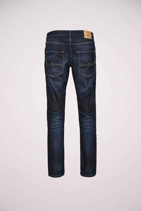 JACK & JONES JEANS INTELLIGENCE Jeans straight denim CLARK ORIGINAL VINT_JOS 318 img9