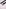 G-Star RAW Riemen zwart D041693127_BLACKBLACK