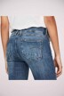 G-Star RAW Jeans skinny denim D063339136_MEDIUM AGED 071 img3