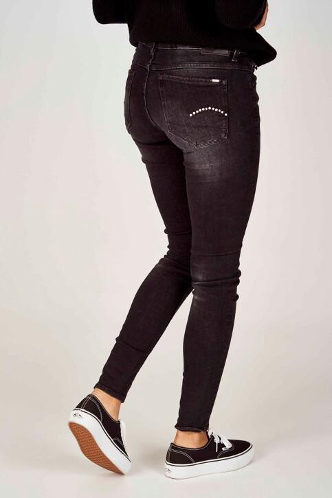 G-Star RAW Jeans skinny denim D12902A634_MEDIUM AGED img2