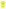 GARCIA T-shirts met korte mouwen geel D15600_7838 PARAKEET