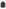 G-Star RAW Sweaters (gilet) grijs D19915C584976_976 RAVEN