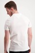 Tommy Hilfiger Polo's wit DM0DM04266100_100CLASSIC WHI img3