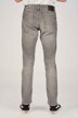 Tommy Hilfiger Jeans slim grijs DM0DM05864_911DYN MLT GR img3