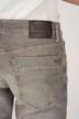 Tommy Hilfiger Jeans slim gris DM0DM05864_911DYN MLT GR img5
