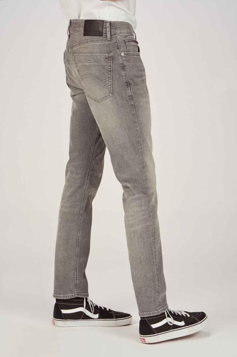 Tommy Hilfiger Jeans slim gris DM0DM05864_911DYN MLT GR img6