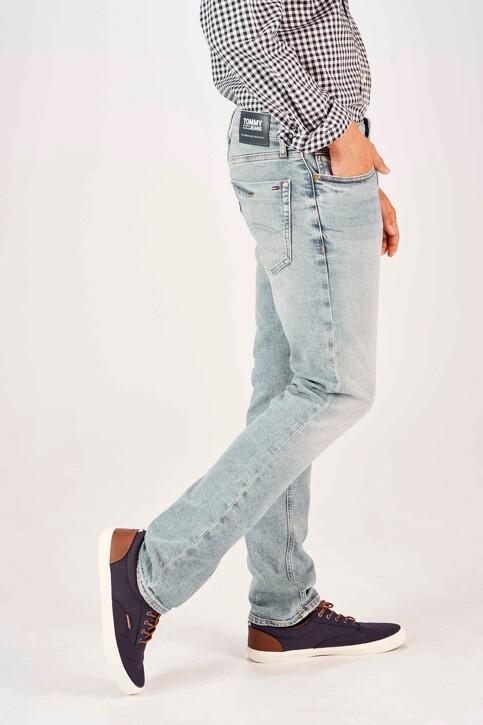 Tommy Hilfiger Jeans slim denim DM0DM06361_911 DALLAS LIGH img2