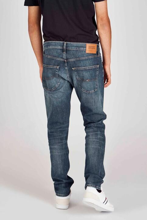 Tommy Hilfiger Jeans tapered denim DM0DM06363_911 ATLANTA MID img3