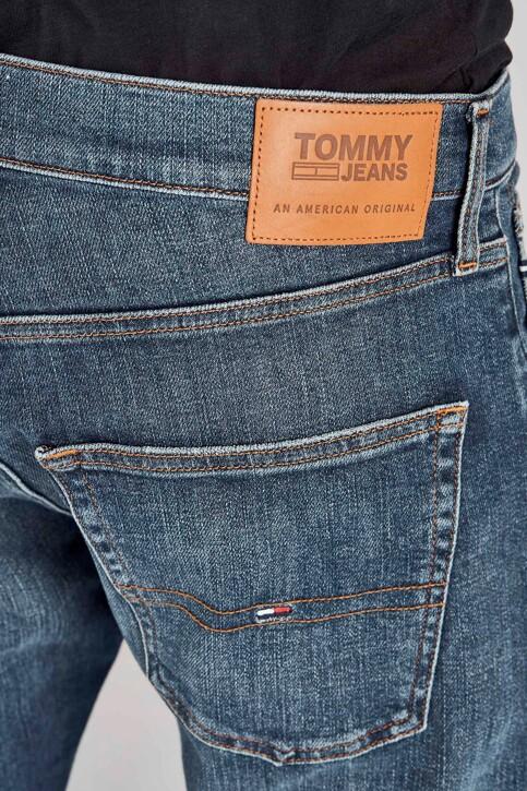 Tommy Hilfiger Jeans tapered denim DM0DM06363_911 ATLANTA MID img4