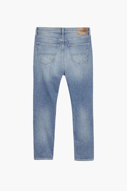 Tommy Hilfiger Jeans tapered denim DM0DM09896_1AB DALE LB COM img2