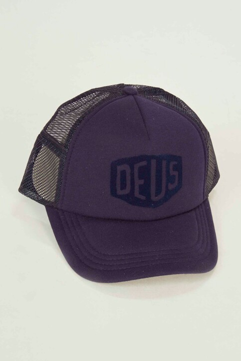 Casquettes DMP97774NVY_NAVY img1