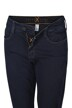 MAC Jeans straight denim DREAM JEANS_D801DARK RINSE img6