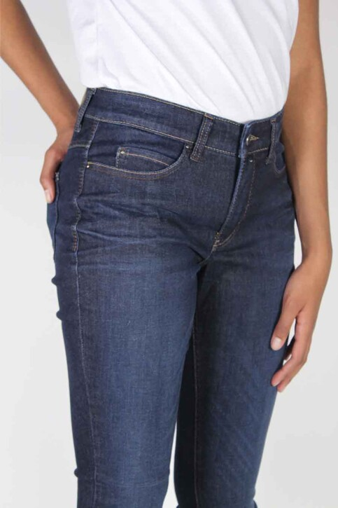 MAC Jeans skinny denim DREAM SKINNY_D821D FANCY US img5