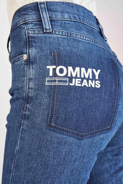 Tommy Hilfiger Jeans slim denim DW0DW06347_911 PINE MID BL img5