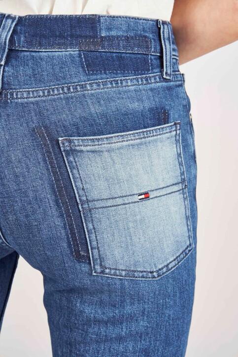 Tommy Hilfiger Jeans slim denim DW0DW06347_911 PINE MID BL img6