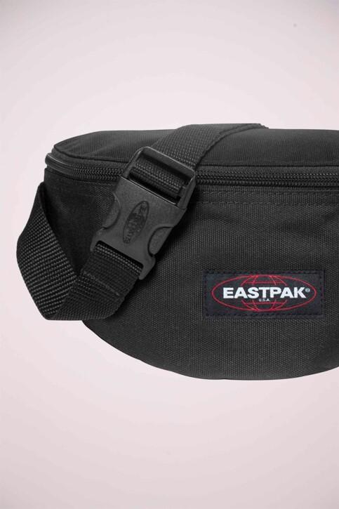 Eastpak Schoudertassen zwart EK074008_008 BLACK img4