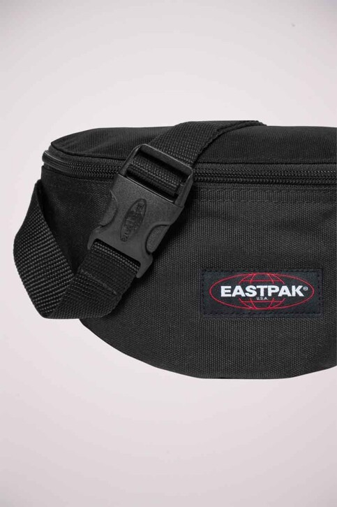 Eastpak Schoudertassen zwart EK074008_008 BLACK img6