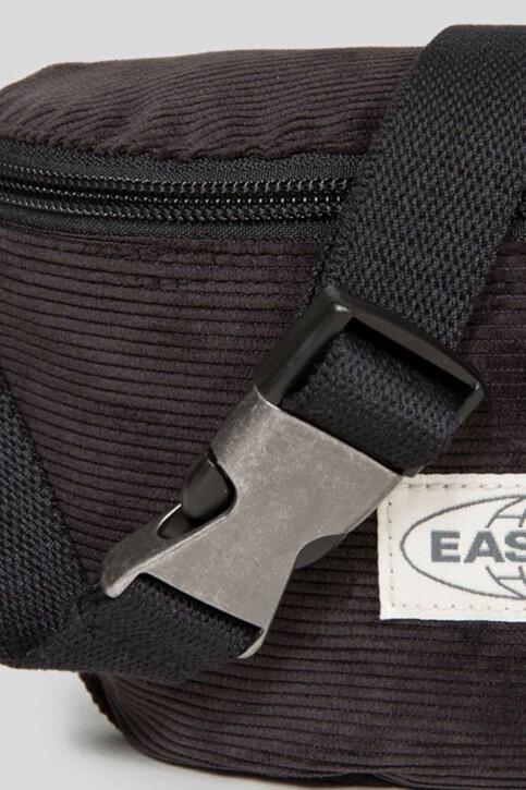 Eastpak Sacoches noir EK07475X_75X COMFY BLACK img3