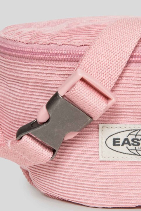 Eastpak Sacoches rose EK07477X_77X COMFY ROSE img4