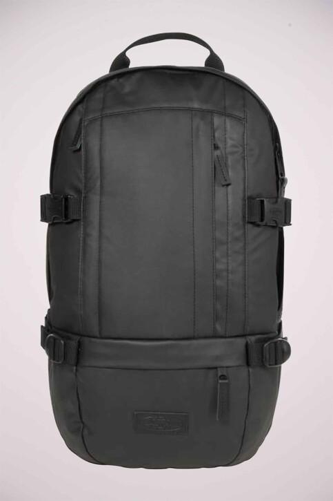 Eastpak Sacs à dos noir EK20110W_10W TOPPED BLAC img2
