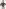 Molly Bracken Truien met ronde hals bruin ELF902A21_CHOCO