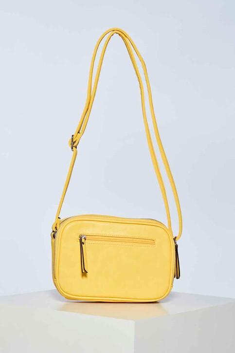 ZABAIONE Handtassen geel FR1308_YELLOW img3