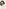 GARCIA Mondamaskers zwart GE001105_1755 OFF BLACK