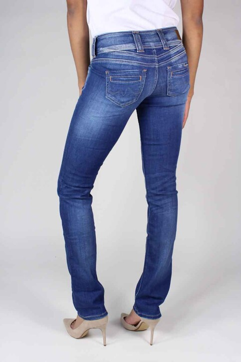 Pepe Jeans Jeans straight GEN_D45DIP ROYAL img3