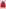 GARCIA Korte jassen rood GJ050801_627 FIERY RED