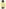 GARCIA Chemisiers 3/4 jaune GS100231_3065 SULPHUR