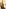 GARCIA Truien met ronde hals geel GS100842_1048 GOLDEN SUN