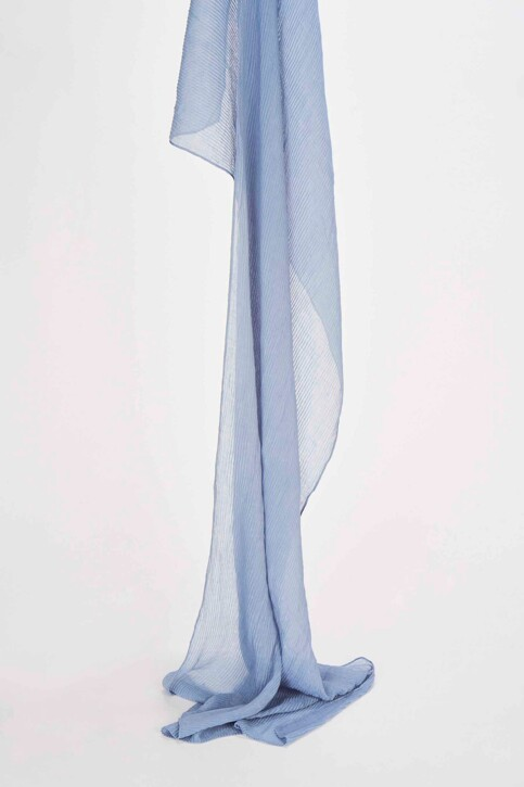 HAILYS Zomersjaals blauw GT657975_BLUE img1