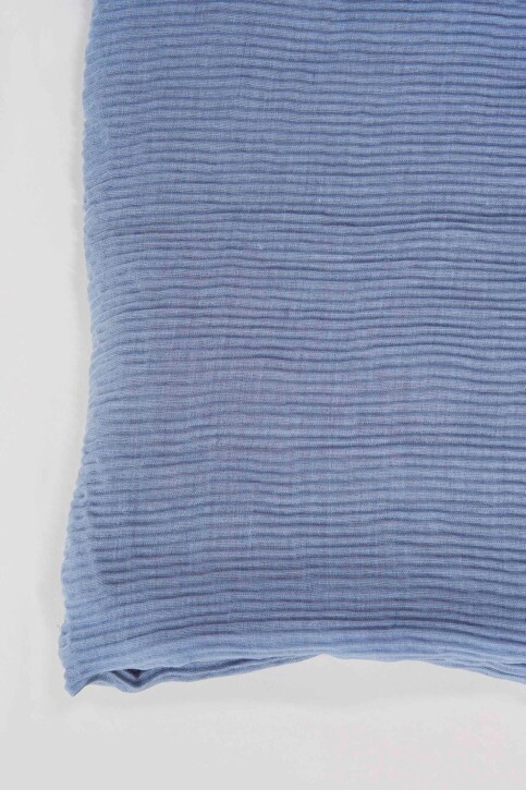 HAILYS Zomersjaals blauw GT657975_BLUE img3