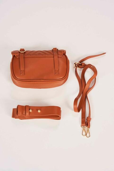 HAILYS Handtassen bruin GT658004_CAMEL img3