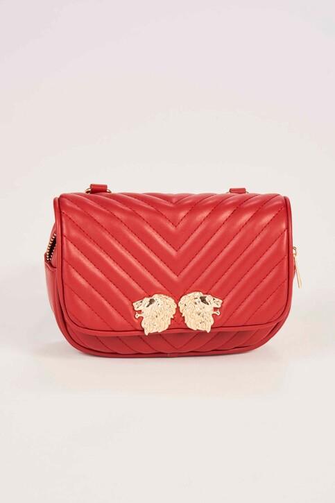 HAILYS Handtassen rood GT658004_RED img1