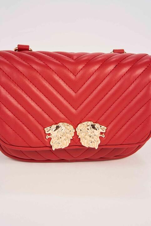 HAILYS Handtassen rood GT658004_RED img3