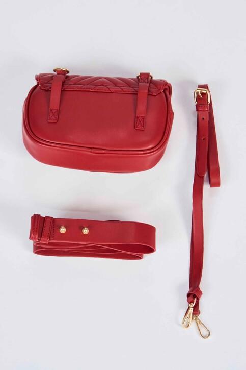 HAILYS Handtassen rood GT658004_RED img4
