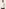 GARCIA Chemises (manches longues) blanc H11281_50 WHITE