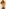 GARCIA Pulls col O jaune H12641_3242 GOLDENGLOW