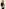 GARCIA Gilets zwart H12650_1755 OFF BLACK