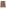 GARCIA Jupes courtes gris H14722_2884 DARK GREY