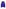 GARCIA Gilets blauw H15667_6523 YEALBLUE